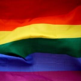 Miami Beach Gay Pride Week