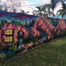 Wynwood Life 2018 | Art, Music, Food, and Fashion
