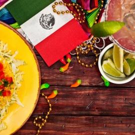 Cinco de Mayo in Ocala
