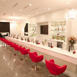 Best Hair Salons In Orlando | Blow Dry Bars In Orlando