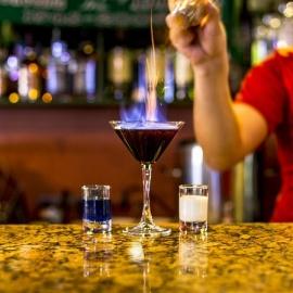 Hot Clubs & Nightlife in Sarasota