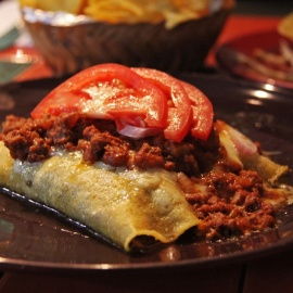 Best Mexican Restaurants in Port Charlotte