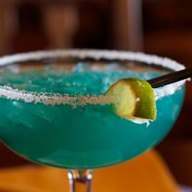Best Margaritas in Charlotte