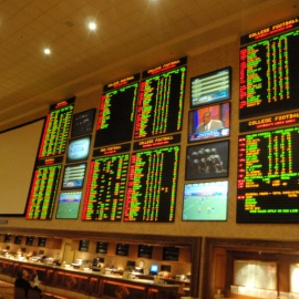 When Can I Start Sports Betting in Florida? An FAQ on the Supreme Court Decision and Florida