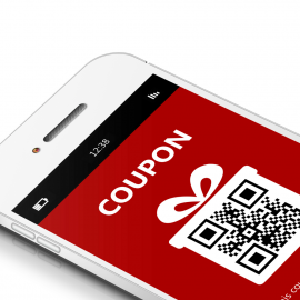 your brand is missing out if you aren't embracing coupon advertising