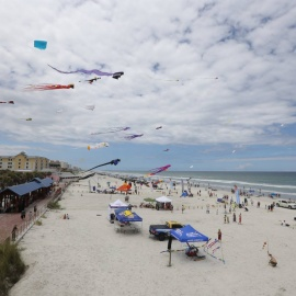 Trivia Night, Concerts, And More Things To Do in Daytona This Weekend