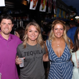 The Ultimate List of Tampa Happy Hours! | Drink Specials, Food Specials and More