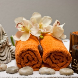 Best Spas in Gainesville