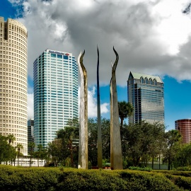 Top 10 Things to Do in Tampa This Weekend | June 8th-June 10th