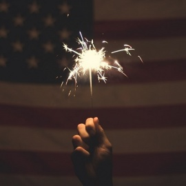 July 4th Events and Fireworks in Fort Lauderdale