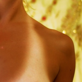 Best Places for a Spray Tan in Tampa