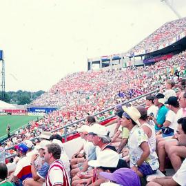Orlando Sports Weekly Rundown with David Baumann: Orlando a 'Contender' to Host World Cup