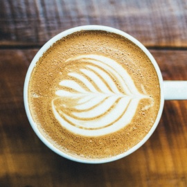 Best Coffee Shops in Austin