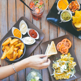 15 of the best restaurant marketing ideas you need to start today