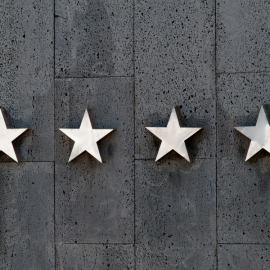 How to Get Customer Reviews and Why Every Business Must Have Them