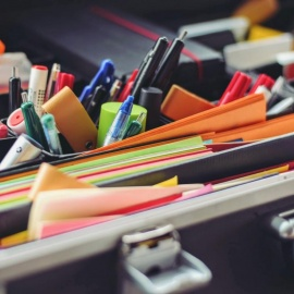 Florida Tax Free Weekend Helps you Save on Clothes, School Supplies and Electronics