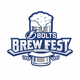 Enjoy Beers From Around Town and Around the World At Bolts Brew Fest Aug. 17