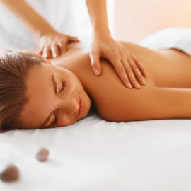 Miami Spa Month Offers Discounts on Services Through August