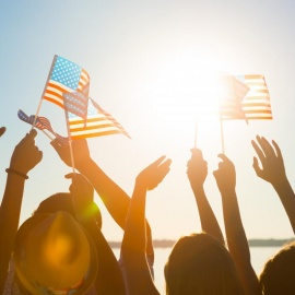 Things To Do on Labor Day in Daytona