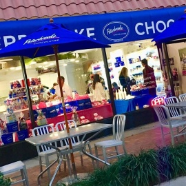 Peterbrooke Chocolatier: The Sweet Taste of Sarasota