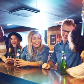 12 Nightclub and Bar Marketing Ideas You Should Be Using But Aren't