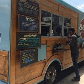 Best Food Trucks in Sarasota for Your Next Meal on the Go!