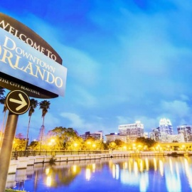 Fall into the Weekend With This Weeks Things To Do in Orlando Guide