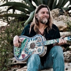 The Suncoast Songwriters Weekend at the Don CeSar Features Original Sounds From Nationwide Artists