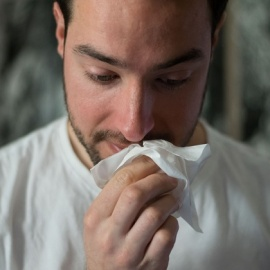 What You Need to Know About Allergies in Tampa