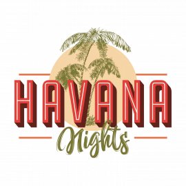 Enjoy an Evening of Authentic Cuban Cuisine, Cocktails and Music at Havana Nights