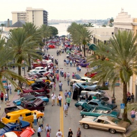 10 Things To Do in Daytona To Fire Up Your Weekend