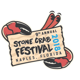 Annual Stone Crab Festival Returns to Naples With A Two-Day Block Party