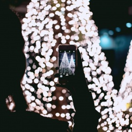 Your Go-To Guide For Holiday Events in Austin
