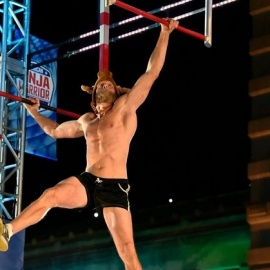 Morgan 'The Moose Ninja' to Host Charity Event at Sky Zone in Fort Myers