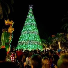 Top Things To Do in Orlando This Week | Nov. 28 - Dec. 2