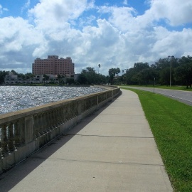 Best Places to Live on the Water in Tampa