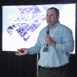myarea network to join synapse summit returning to tampa in january