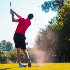 Sarasota's Super 7 Public and Private Golf Course Communities