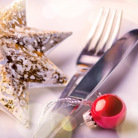 Restaurants Open on Christmas Eve and Christmas Day in West Palm Beach