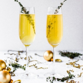 Great Holiday Office Party Ideas in Miami