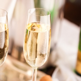 Best Fine Dining Restaurants to Celebrate New Year's Eve in Gainesville