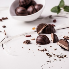 Best Chocolatiers in Austin