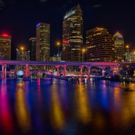 Coolest Events and Things to Do in Tampa This Weekend | January 10-13