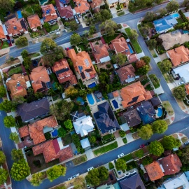 Why Tampa Is Becoming A New Hot Spot for Moving