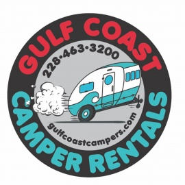 Vacation Outdoors Made Easy with Gulf Coast Campers The Rentals