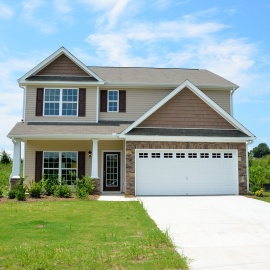 Steps to Consider When Selling Your Home in Largo