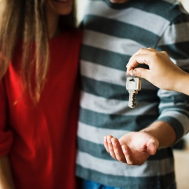 Best Time of Year to Sell Your Home in Altamonte Springs