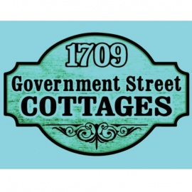 Best Places to stay in Ocean Springs, MS - Government Street Cottages.