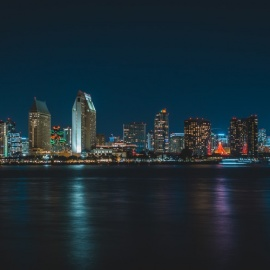 Where to Live in San Diego | Best Neighborhoods
