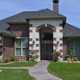 Best Time of Year to Sell Your Home in Houston